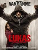 Lukas (2018)