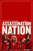 Nacion Asesina (2018)