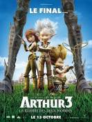 Arthur 3