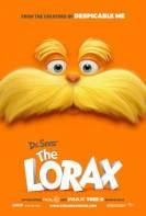 El L�rax