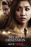 Obsesion Secreta (2019)