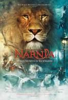 Las cr�nicas de Narnia El le�n, la bruja y el ropero