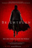 Brightburn Hijo De La Oscuridad (2019)