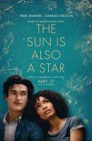 El Sol Tambien Es Una Estrella (2019)