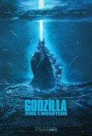 Godzilla II El Rey De Los Monstruos (2019)