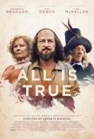 All Is True (El Ultimo Acto) (2019)