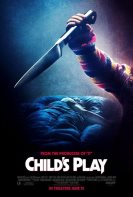 Childs Play (2019)