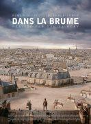 Desastre en Paris (2019)