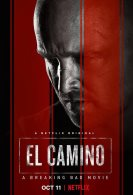 El Camino Una Pelicula De Breaking Bad (2019)