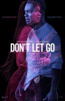 Dont Let Go (2019) Espanol