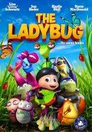 Ladybug Aventura De Los Insectos (2018)