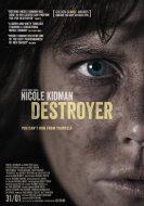 Destroyer (2018)
