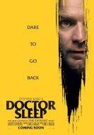 Doctor Sueño (2019)