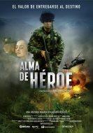 Alma de heroe (2019)