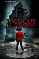 Cucuy The Boogeyman (2018)