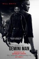 Proyecto Geminis (2019)