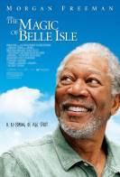 La Magia de Isla Bella