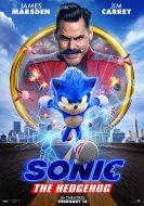 Sonic (2020)