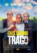 En el Ultimo Trago (2014)
