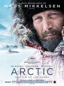 Artico (2018)