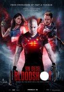 Blood Shot (2020)