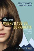 Donde Estas Bernadette (2019)