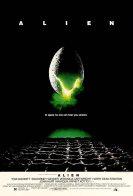 Alien El Octavo Pasajero (1979)