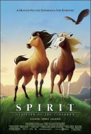 Spirit (2002)