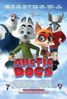 Artic Dogs (2019)