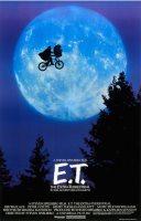 E.T el extraterrestre (1982)