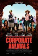 Animales Corporativos (2019)