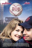 Amor En Juego (2005)