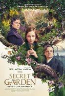 The Secret Garden (2020)