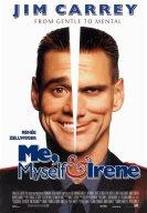 Irene, Yo Y Mi Otro Yo (2000)