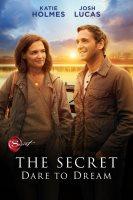 El Secreto, Atrevete A Soñar (2020)