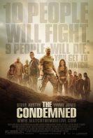 Los Condenados (2007)