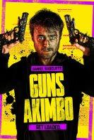 Manos A Las Armas (2019)