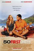 Como Si Fuera La Primera Vez (2004)