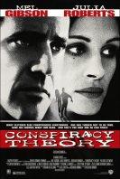 El Complot (1997)