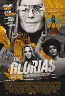 Las Glorias (2020)