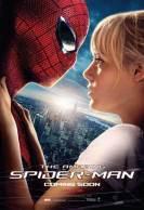 El Sorprendente Hombre Ara�a (The Amazing Spider-Man) (2012)