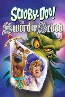 Scooby-Doo! La Espada Y El Scooby (2021)