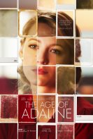 El Secreto De Adaline (2015)