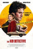 El Joven Detective (2020)