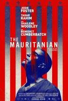 El Mauritanio (2021)