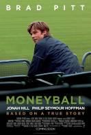 Money Ball (El Juego de la Fortuna)