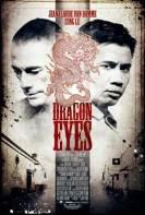 Los Ojos del Dragon