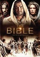 La Biblia Miniserie