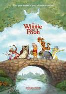 Winie The Pooh El Bosque de los Cien Acres