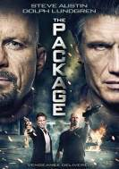 The Package (Entrega peligrosa)